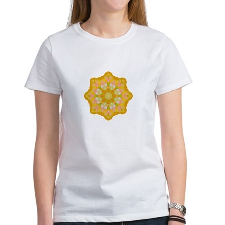 Sunshine's Promise V Women's T-Shirt