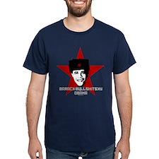 Barack Bullshitsky Obama T-Shirt