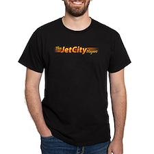 NewLogo T-Shirt