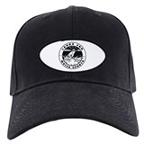 Baseball Hat LANDS END WATER SPORTS