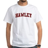 HAWLEY Design Shirt