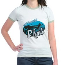 Call of Cthulhu - Visit Beautiful R'lyeh T