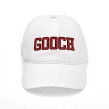 GOOCH Design Baseball Cap