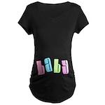 BABY Maternity T-Shirt