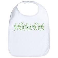 Herbivore Bib