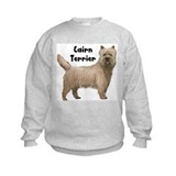 Cairn Terrier Jumpers
