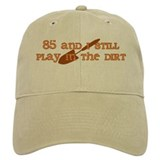 85th Birthday Gardening Hat