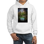 Melissa Staggs Hooded Sweatshirt