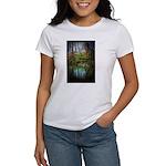 Melissa Staggs Women's T-Shirt