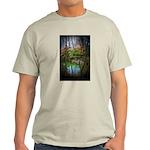 Melissa Staggs Light T-Shirt