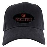 Nobama Baseball Hat