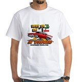 Funny Dream car Shirt