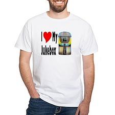 AMI Model A Shirt