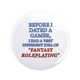 "Fantasy Roleplaying 3.5"" Button"