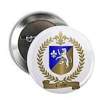 CROCHET Family Crest Button