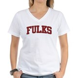 FULKS Design Shirt