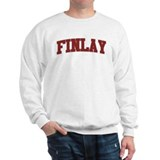 FINLAY Design Jumper