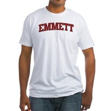 EMMETT Design Shirt