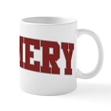 EMERY Design Mug