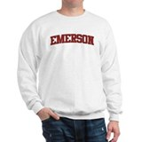 EMERSON Design Jumper