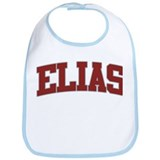 ELIAS Design Bib