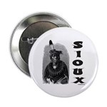 SIOUX INDIAN CHIEF 2.25