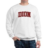 DION Design Jumper