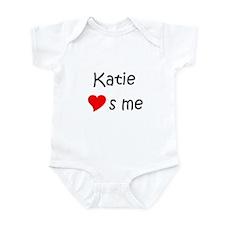 152-Katie-10-10-200_html Body Suit