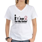 Endometrial Cancer Shirt