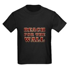 Swim Slogan Teepossible.com T