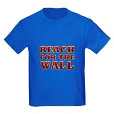 TOP Swim Slogan T