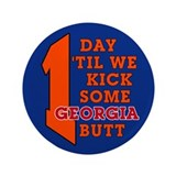 "1 day 'til we kick some Georgia butt 3.5"" But"