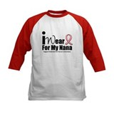 Endometrial/Uterine Cancer Tee