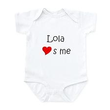 152-Lola-10-10-200_html Body Suit