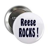 Reese Rocks ! Button