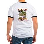 Utah The New Area 51 Ringer T