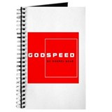 GODSPEED! Journal