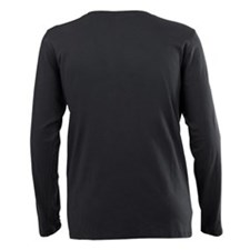 Grip strength Sweatshirt