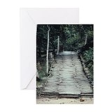 Scenery Greeting Cards (Pk of 20)