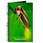 Naturalist Journal