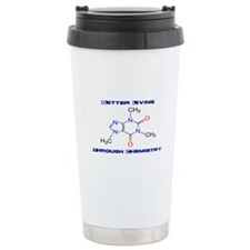 Better Living Ceramic Travel Mug