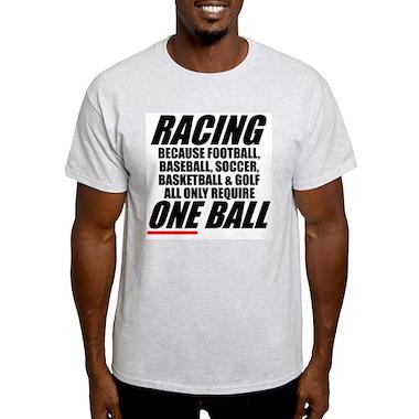 Auto Racing Tshirts on Auto Racing T Shirts   Auto Racing Shirts   Tee S   Cafepress