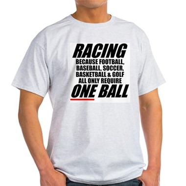 Auto Racing Tshirts on Auto Racing T Shirts   Auto Racing Shirts   Tee S   Cafepress