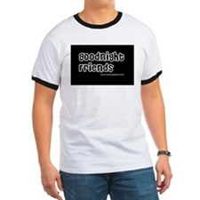 goodnightnancy T-Shirt