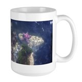 Cute Tide pools Mug