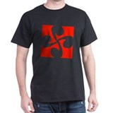 Square T-Shirt