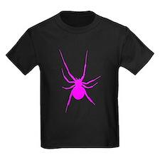 Big Spider. T