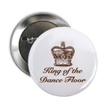 King of the Dance Floor 2.25