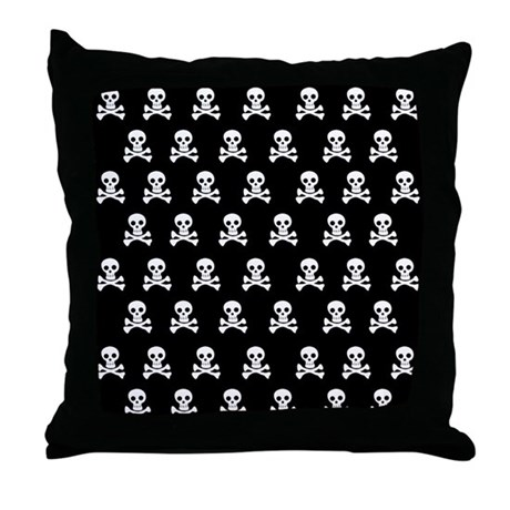 TEMPLATE PRICES AND MOST ITEM Throw Pillow