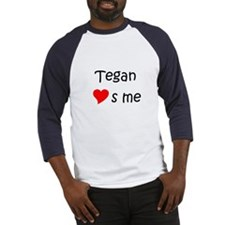 152-Tegan-10-10-200_html Baseball Jersey
